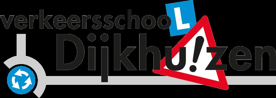 Verkeersschool Dijkhuizen