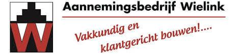 Aannemersbedrijf Wielink