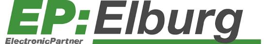 EP:Elburg